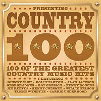 Johnny Cash – Country 100