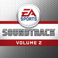 Various Artists.. – EA Sports Soundtrack Volume 2