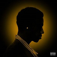 Gucci Mane – Curve (feat. The Weeknd)