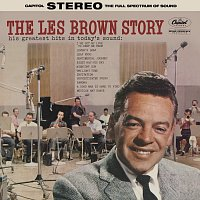 Les Brown & His Band Of Renown – The Les Brown Story