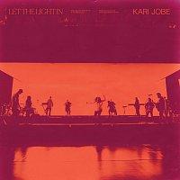 Kari Jobe – Let The Light In