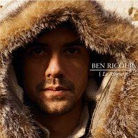 Ben Ricour – L'Aventure
