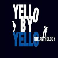 Yello – By Yello [The Anthology Set]