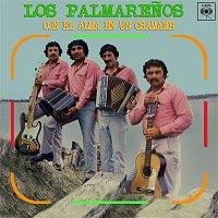Los Palmarenos – Con El Alma en un Chamamé