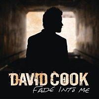 David Cook – Fade Into Me
