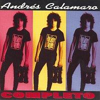 Andrés Calamaro – Completo