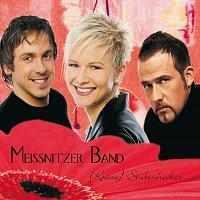 Meissnitzer Band – Koane Stubenhocker