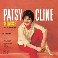 Patsy Cline, The Jordanaires – Showcase