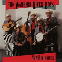 The Warrior River Boys – New Beginnings