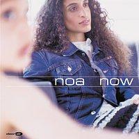 Noa – Now [International Version]
