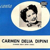 Carmen Delia Dipiní – Canta