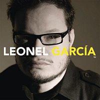 Leonel García – Tú