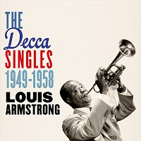Louis Armstrong – The Decca Singles 1949-1958