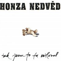 Honza Nedved – Tak jsem to tu miloval