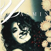 Yasmin – A Scent Of Flowers