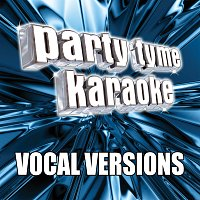 Party Tyme Karaoke – Party Tyme Karaoke - Pop Party Pack 7 [Vocal Versions]