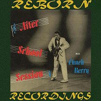 Chuck Berry – After School Session (Hd Remastered) [Special Content, Japanese Version]