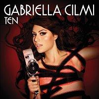 Gabriella Cilmi – Ten