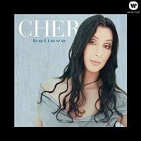 Cher – Believe (Remixes)