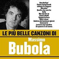 Massimo Bubola – Le piu belle canzoni di Massimo Bubola