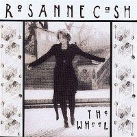Rosanne Cash – The Wheel