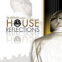 DJ Stetho – House Reflections