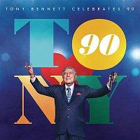 Tony Bennett – Tony Bennett Celebrates 90