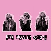 GIRLI – Day Month Second