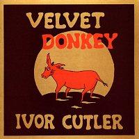 Ivor Cutler – Velvet Donkey