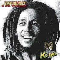 Bob Marley & The Wailers – Kaya [40th Anniversary Edition]