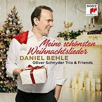 Daniel Behle, Traditional, Oliver Schnyder Trio, Alexander Kuralionok, Takeo Sato, Andreas Berger – Morgen kommt der Weihnachtsmann