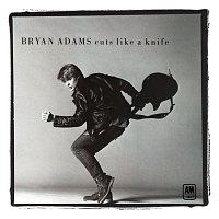 Bryan Adams – Cuts Like A Knife