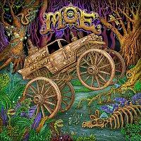 moe. – No Guts, No Glory [Deluxe]