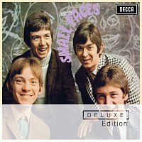 Small Faces – Small Faces [Deluxe Edition]