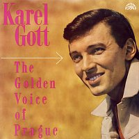 Karel Gott – The Golden Voice Of Prague