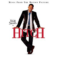 Amerie – Hitch - Music From The Motion Picture