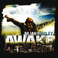 Julian Marley – Awake
