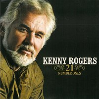 Kenny Rogers – 21 Number Ones