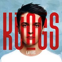 Kungs – Layers – LP