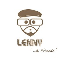 "Lenny – ""...& Friends"""