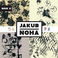 Jakub Noha – BOX 2.