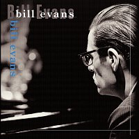 Bill Evans – Jazz Showcase