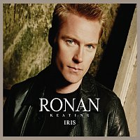 Ronan Keating – Iris [International]