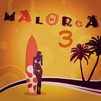 Parma Band – Malorca 3