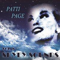 Patti Page – Skyey Sounds Vol. 8