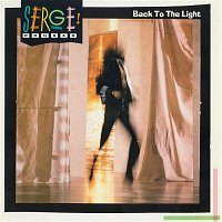 Serge Ponsar – Back To The Light