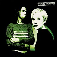 The Charlatans – Up to Our Hips