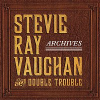 Stevie Ray Vaughan & Double Trouble – Archives
