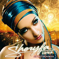 Sheryfa Luna – Je Reviendrai