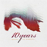 10 Years – Novacaine